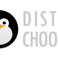 linux auswahl hilfe distribution